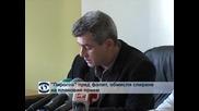 """""""Пирогов"""" пред фалит, обмисля спирането на плановия прием на пациенти"""