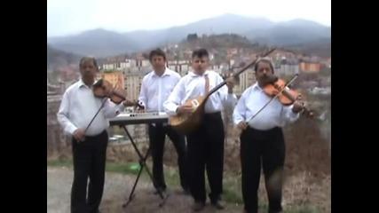 Ducetove legende - Sini munjo preko Banovica - (Official Video 2010)