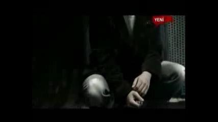 Murat Boz - Ozledim Yepyeni 2009.flv