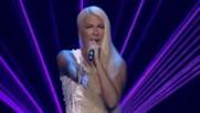 New / Jelena Karleusa & Azis - Ostavljamte, 2017