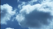 T R A N C E - Matt Chowski - Painting Clouds ( Original Mix )