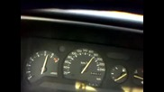 Ford escort 1.6 16v 0 - 180km