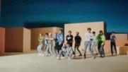 Seventeen- Oh My (бг превод)