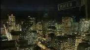 City Featuring Linda Ganzini