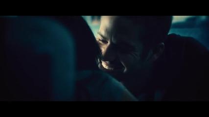 2 Chainz, Wiz Khalifa - We Own It - Високо качество 1080р