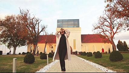 Neda Ukraden - Nije Pošteno ( Official Video )