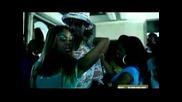 Fabolous & Jermaine Durpi- Baby Dont Go