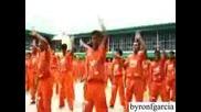 Qko Dens V Zatvor - Souja Boy