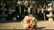Kerredine Soltani - Pleure pas (Оfficial video)