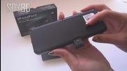 Bluetooth мини клавиатура от Spy.bg