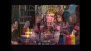 Викторично ( сезон 1 епизод 3 ) - Бг Аудио