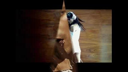 Tom Boxer Feat Antonia - Morena radio edit + Превод
