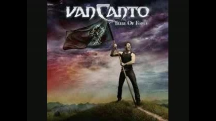 Van Canto - Master of Puppets ( Metallica cover )