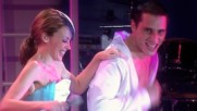 Kylie Minogue - What Do I Have To Do (Live In Sydney) (Оfficial video)