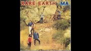 Rare Earth - Hum Along amp Dance