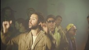 Jahmmi Youth ft. Chibook & Kappa Irie - WE (THUGLI - What Happened)