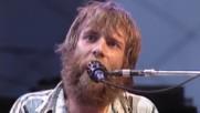 Grateful Dead - Blow Away [Live at JFK Stadium, Philadelphia, PA, July 7, 1989] (Оfficial video)