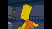 Eminem Simpson Real Slim Shady