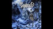 Ensiferum - Twilight Tavern