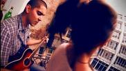 Bo & Bobby - Soldat (Acoustic Cover 5nizza)