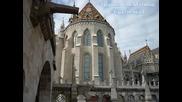 Религиозна архитектура в Европа. част 1