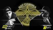 Raf Camora feat. Bausa - Verkauft (превод)
