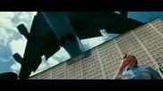 * Кръв и Пот * / 2013 / - кратък трейлър