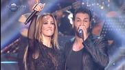 Глория и Азис - Не сме безгрешни, 20 години на сцена