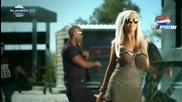 Andrea & Costi Ionita feat. Mario Winans - Mine
