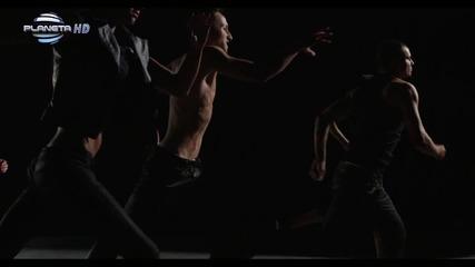 Н О В О 2 0 1 4 ! Anelia - Tvoia sum / Анелия - съм ( Официално видео )
