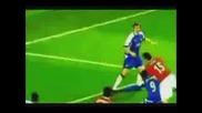 Cristiano Ronaldo - The Great 7