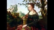 La Maddalena Nellarte