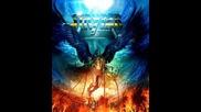 Stryper - Revelation