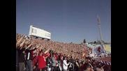 """Дерби ! Ц С К А 0 - 1 """"левски"""" (29.04.2012) - Але напред червените ! - H D"""