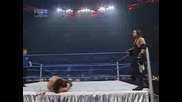 Wwe The Undertaker Vs The Great Khali