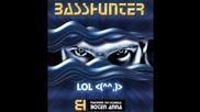 basshunter-please dont go