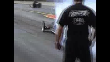 Moto Dragster - 3