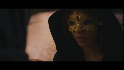 Премиера~2013~zack Knight - Runaway Now