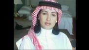 Arab Beuty .wmv