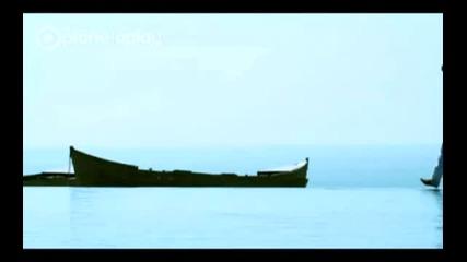 Димана и Дамян Попов - Оферта за нощта ( Официално Видео )