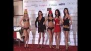 Бг Модна Икона 2009 - Втора част
