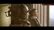 Тактика на войната (2006) - бг субтитри Част 2 Филм