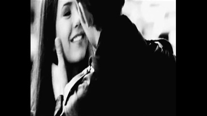 How long will I Love you ; Stelena ^_^