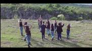 Нова Музика - Будя Се От Мрак (official video) Hd