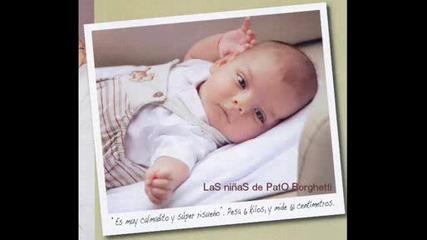 Grettel Patricio I Beb4eto Im