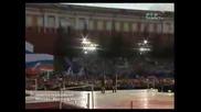 Сестрите Толмачеву - Катюша (2007) + Превод!!!