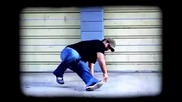 Electro Freestyle Compilation (2002-2011) Hd.mp4