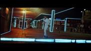 Премиера! За пръв път в сайта! Imran Khan X Yaygo Musalini - Hattrick / Официално видео / 2016