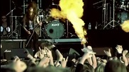 Destruction - eternal ban (live wacken 2007)