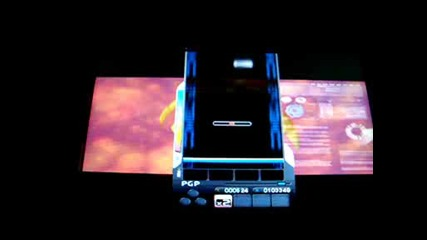 Dj Max Portable 2 Nanorisk